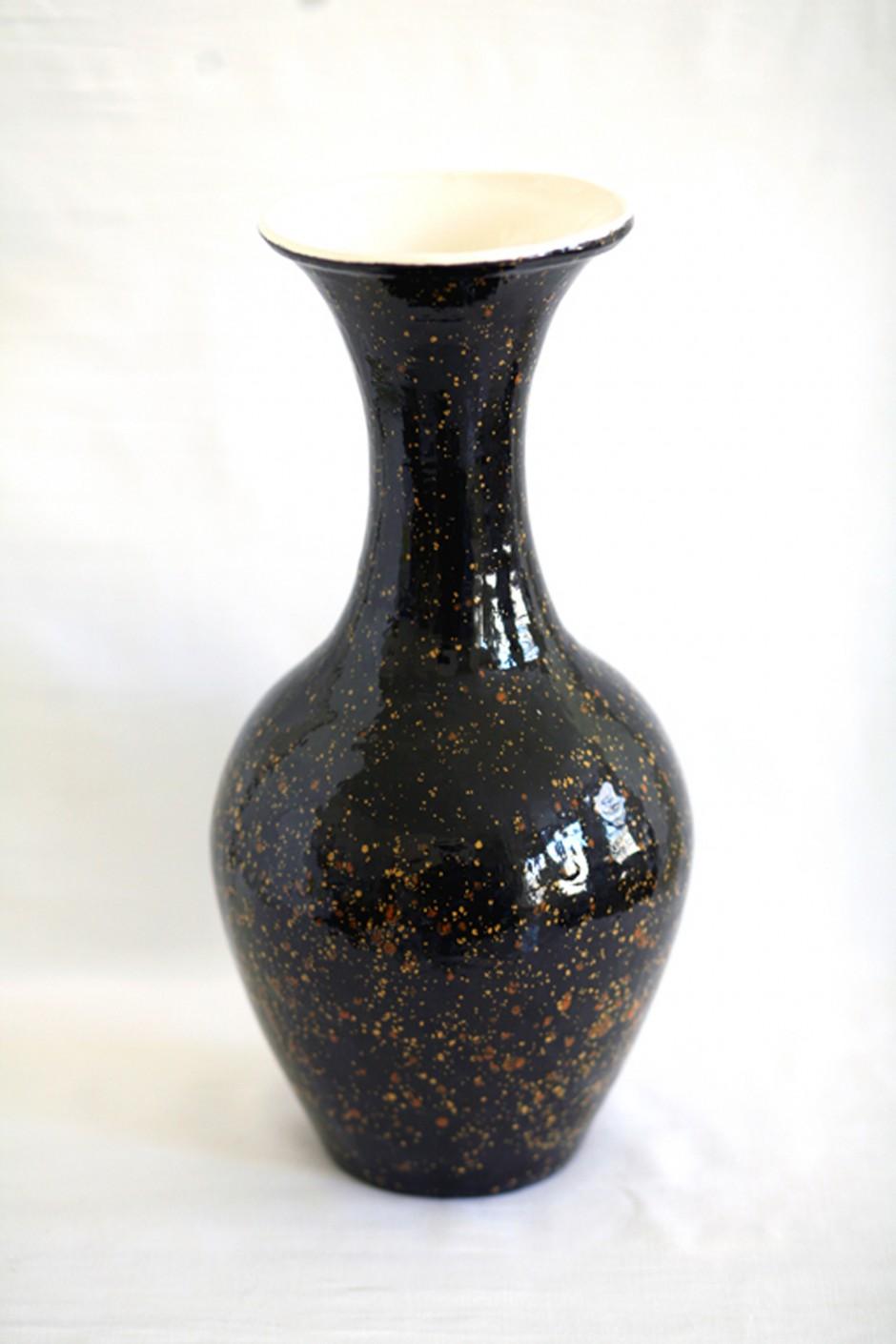 ceramics_41