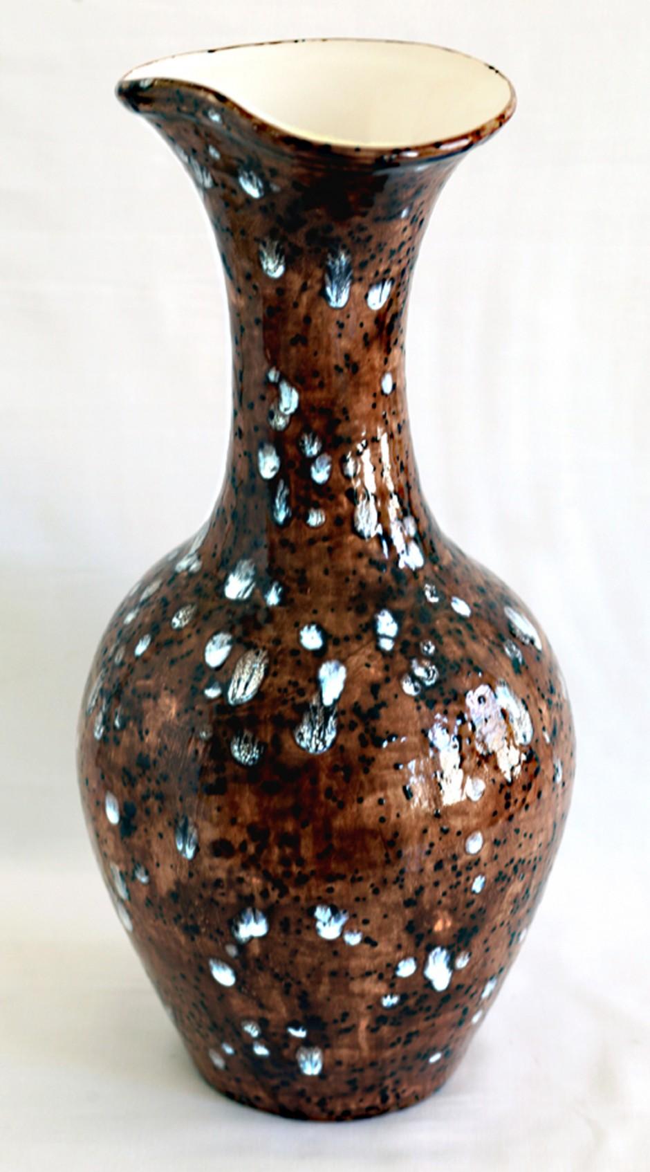 ceramics_42