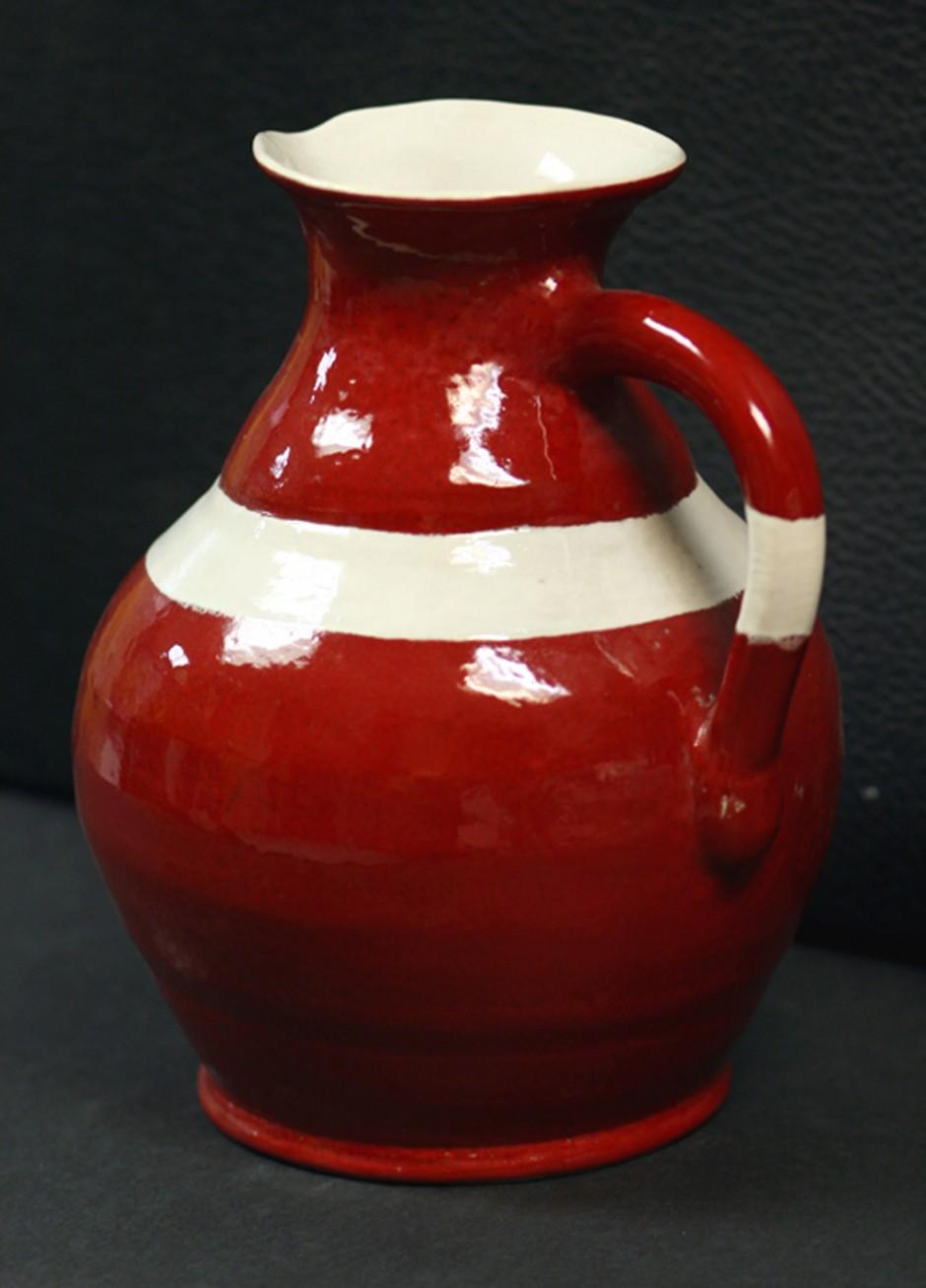 ceramics_49