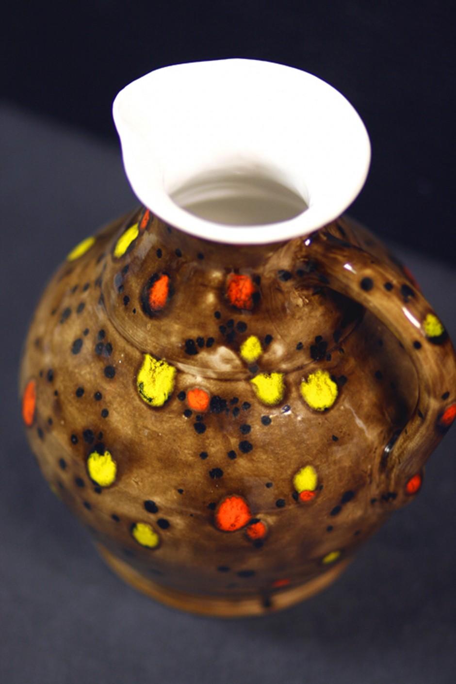 ceramics_50