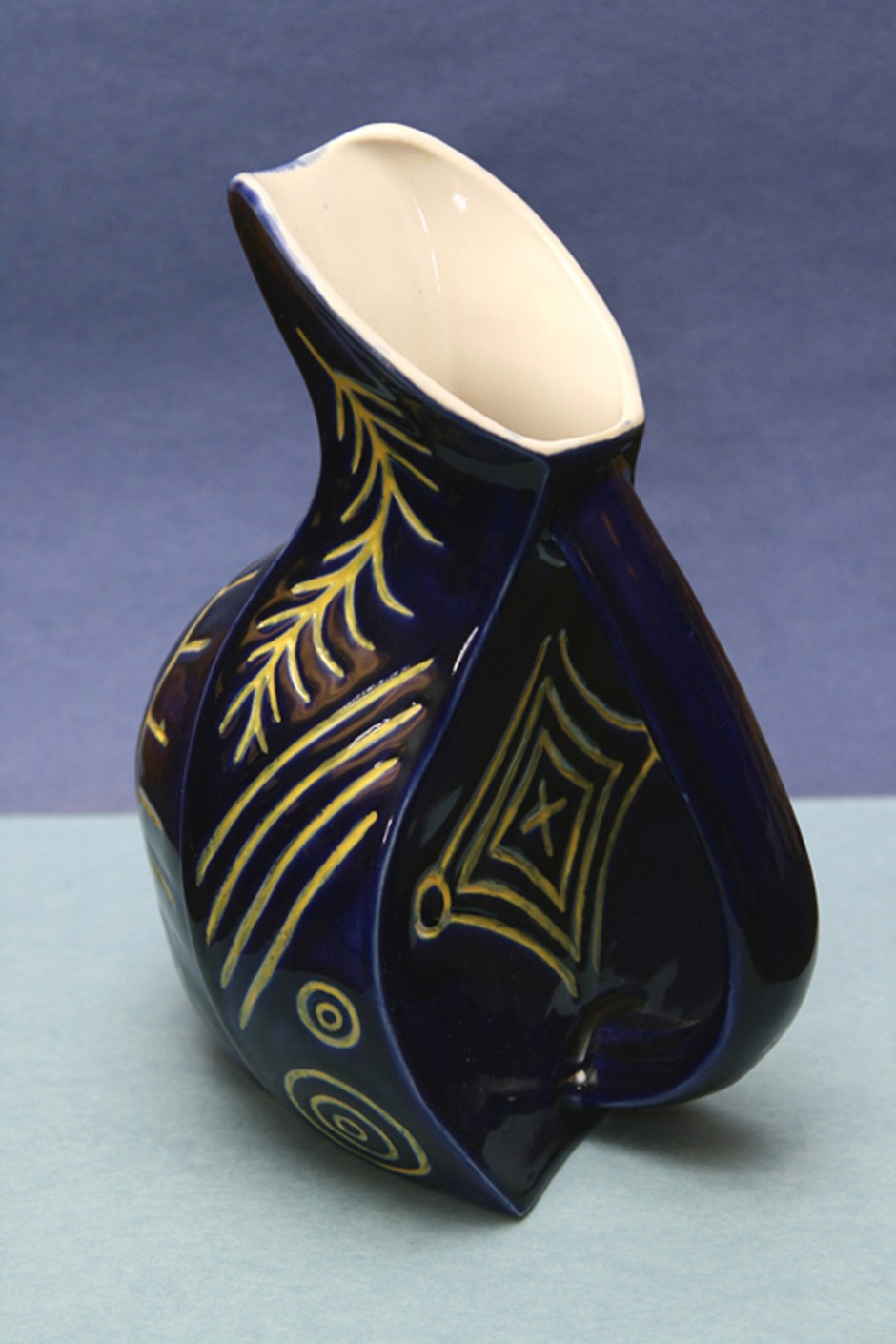 ceramics_63