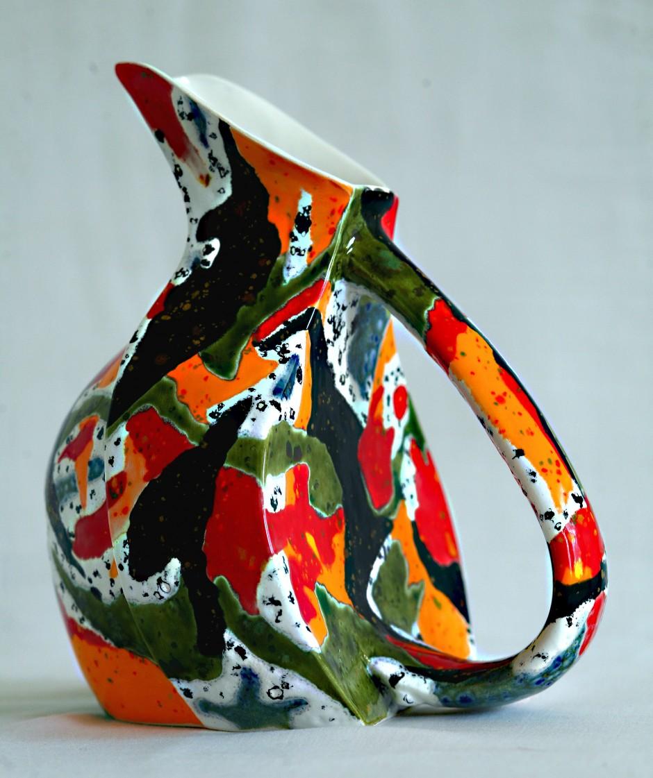 ceramics_65