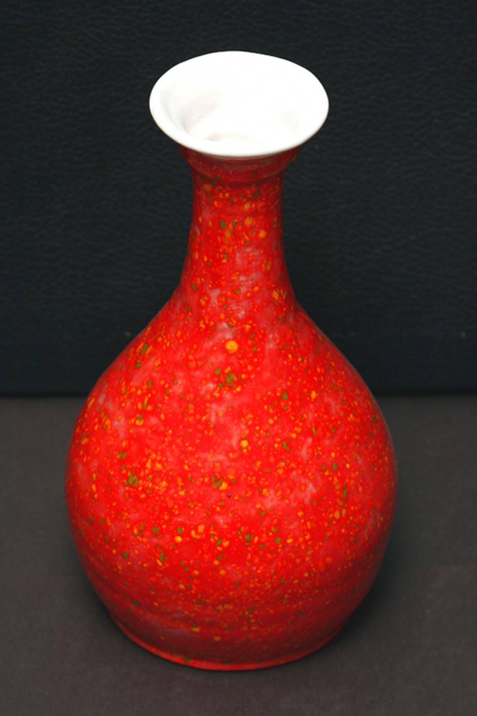 ceramics_69