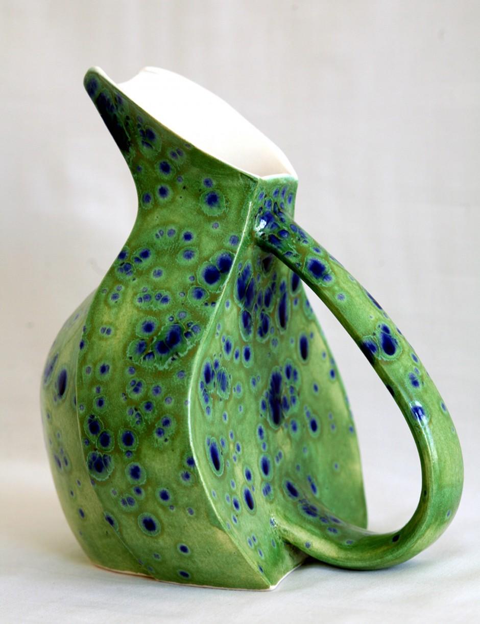 ceramics_71