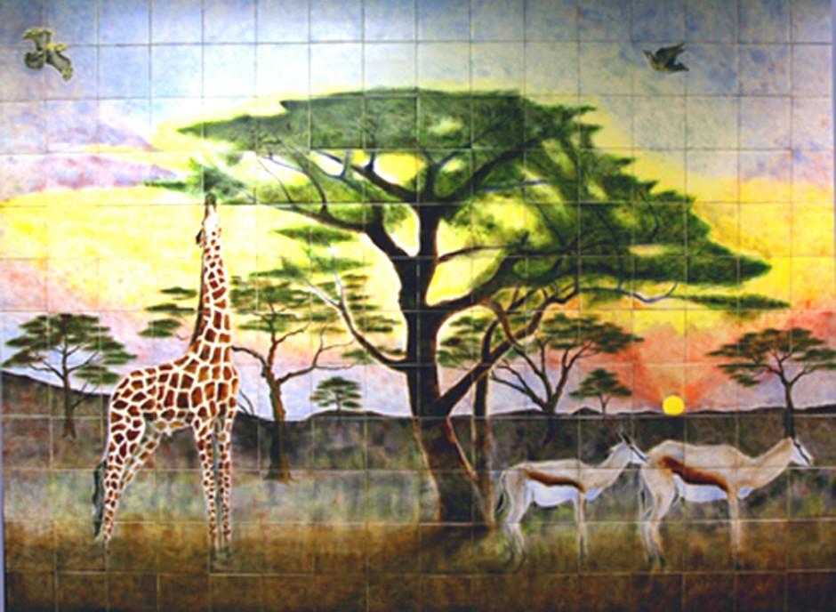 murals_01