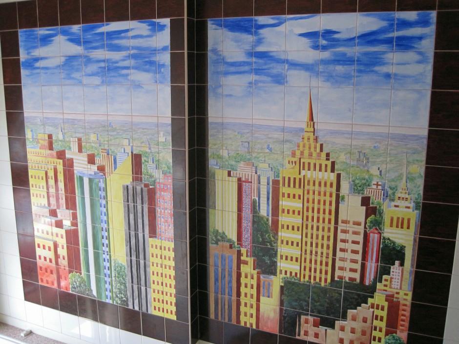 murals_03