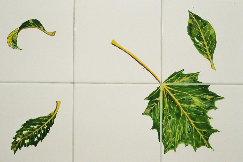 murals_10