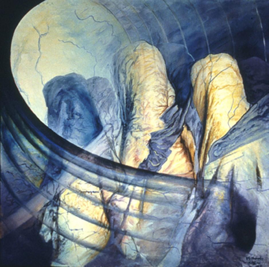 paintings_03