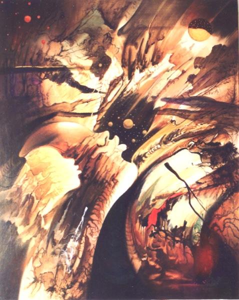paintings_05