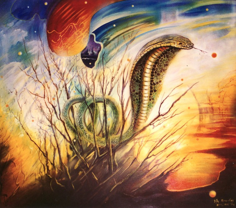 paintings_09