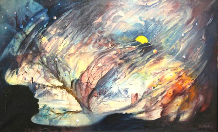 paintings_12