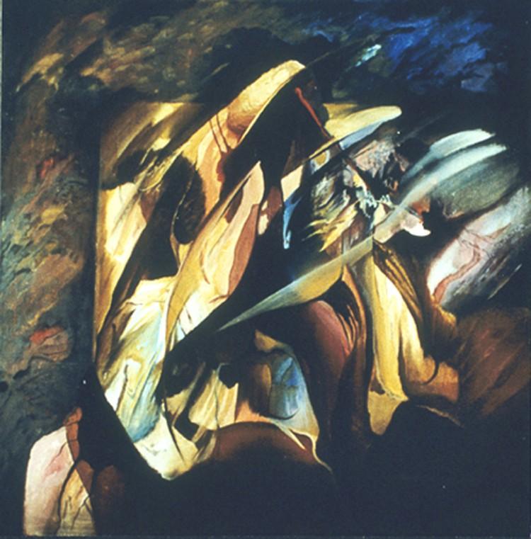 paintings_15