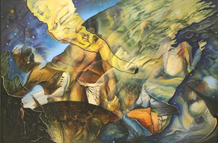 paintings_27