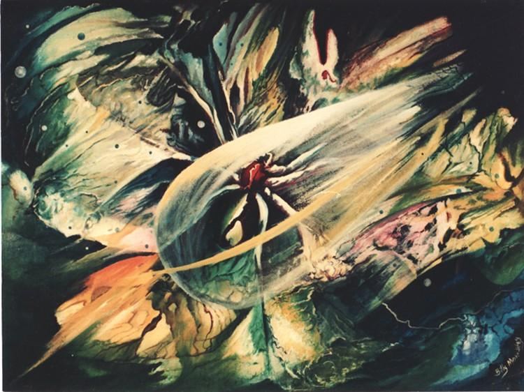 paintings_30