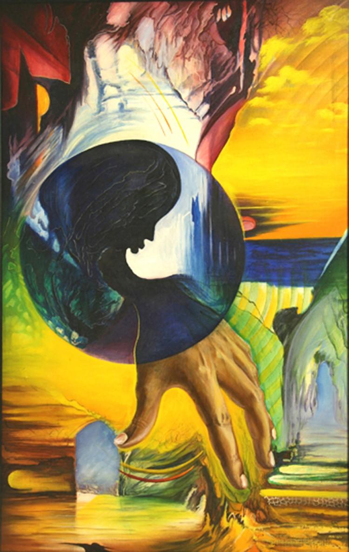 paintings_32