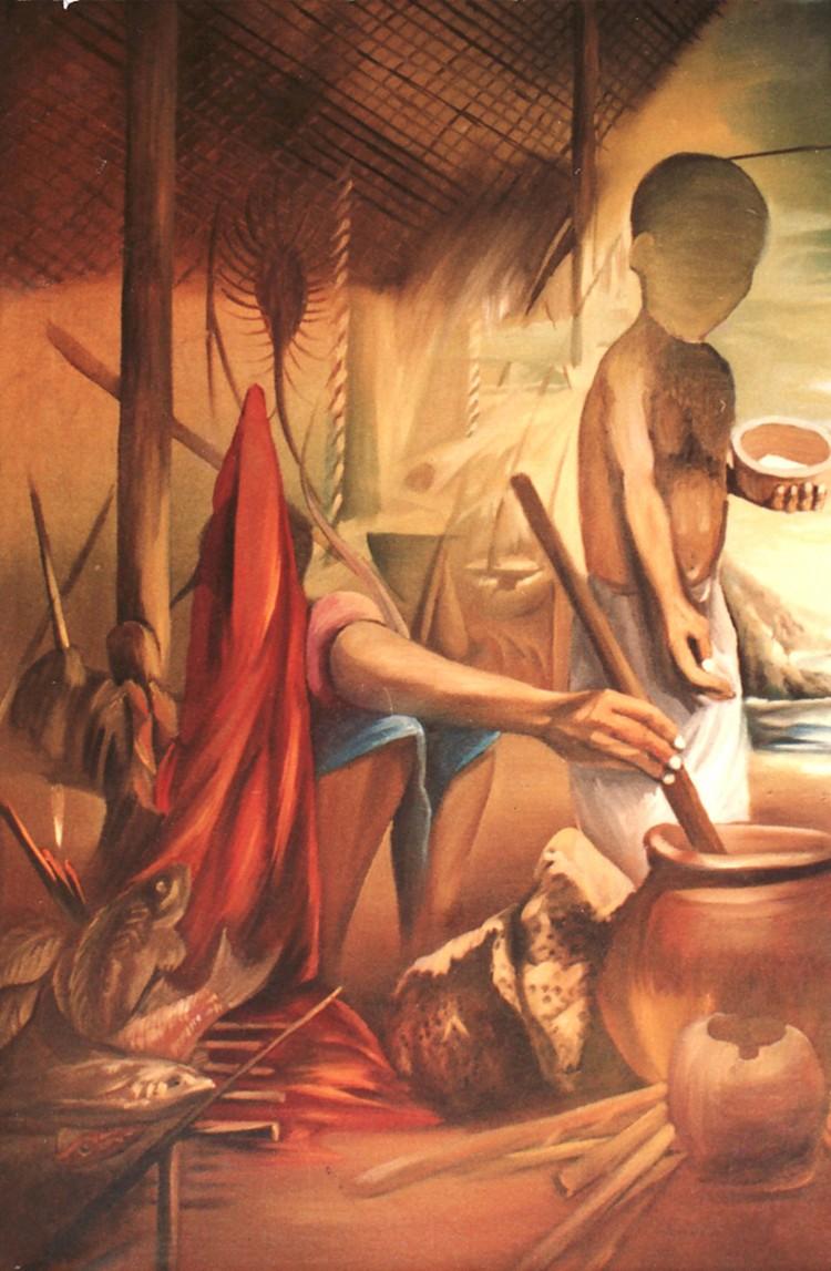 paintings_33