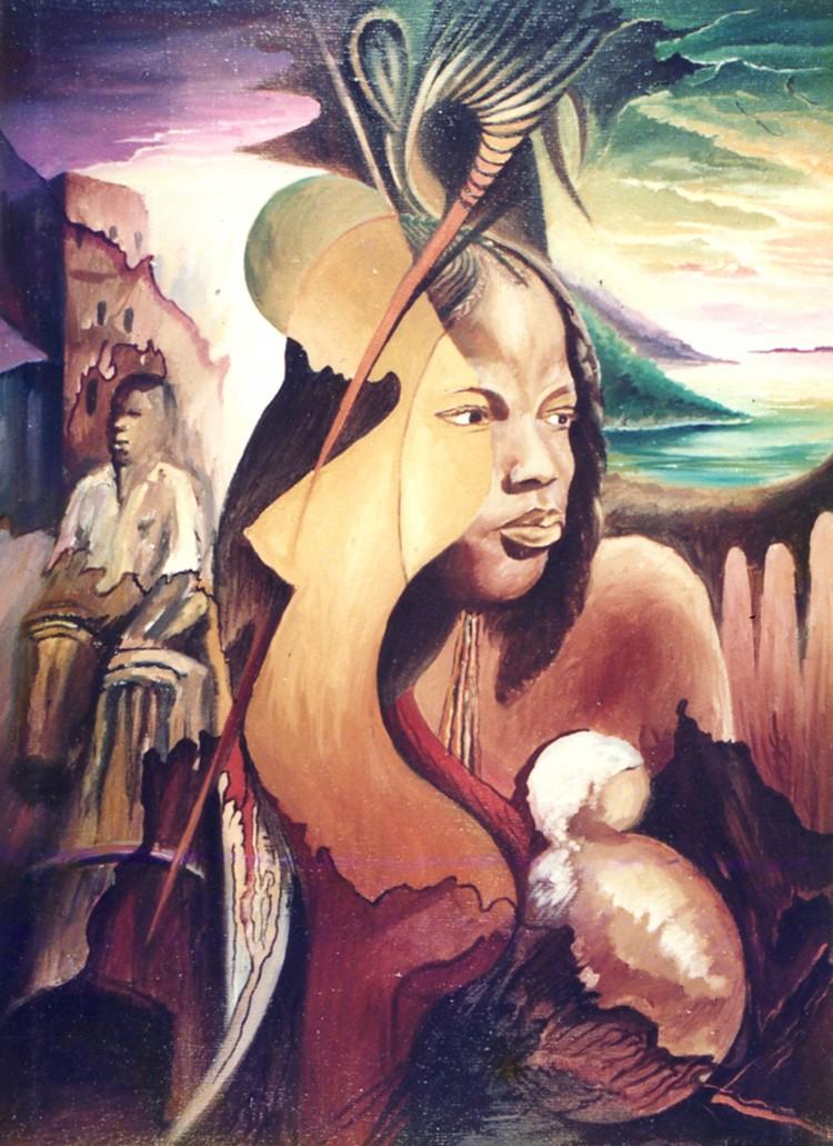 paintings_36
