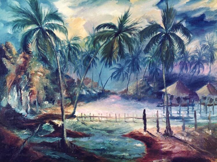paintings_37