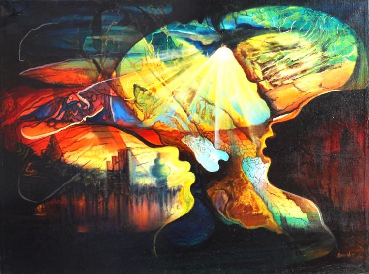 paintings_40