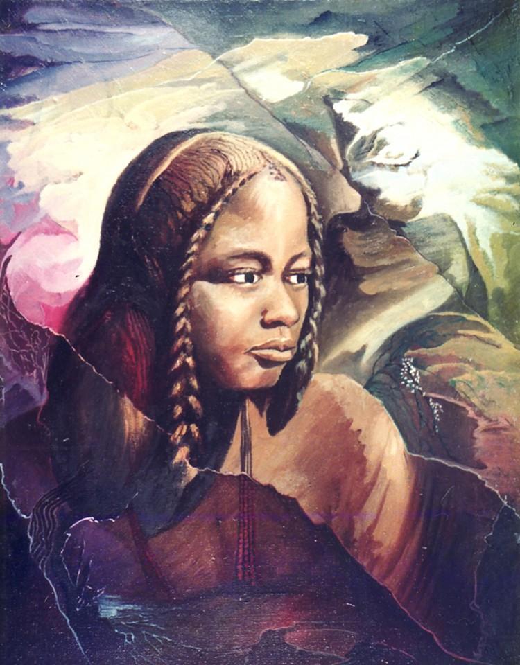 paintings_42