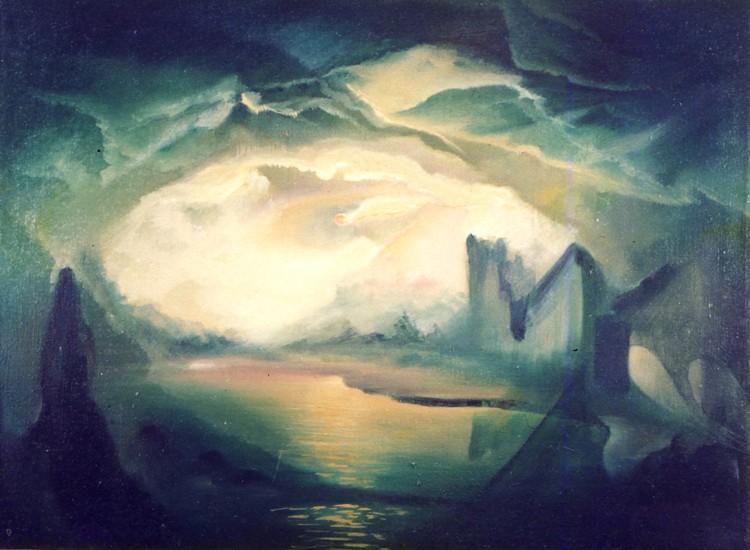 paintings_43