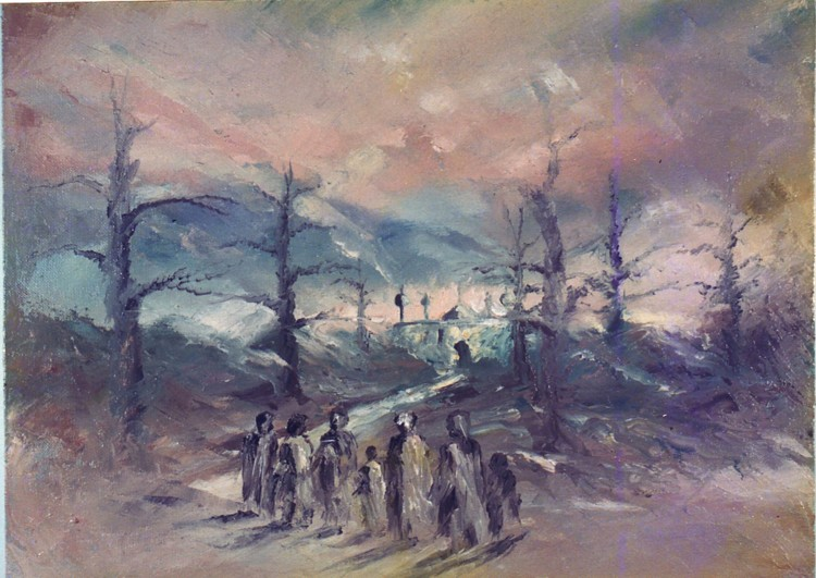 paintings_45