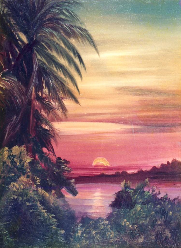 paintings_46