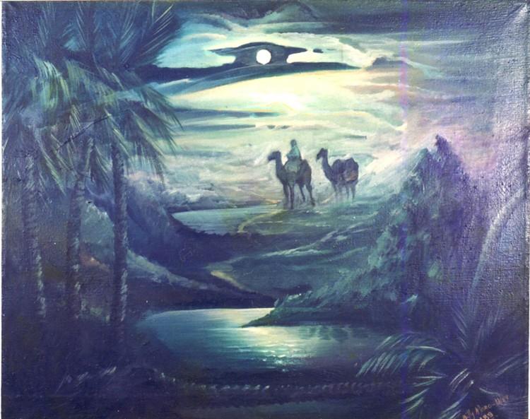 paintings_47