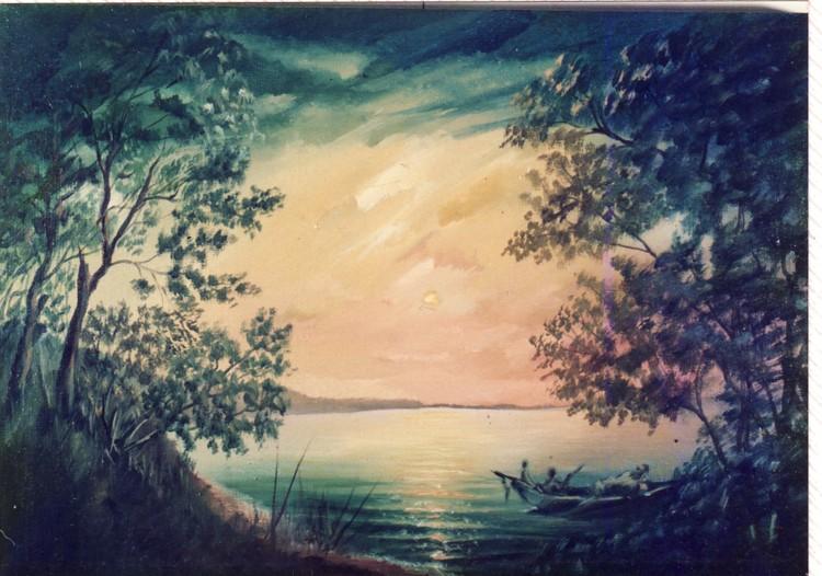 paintings_48