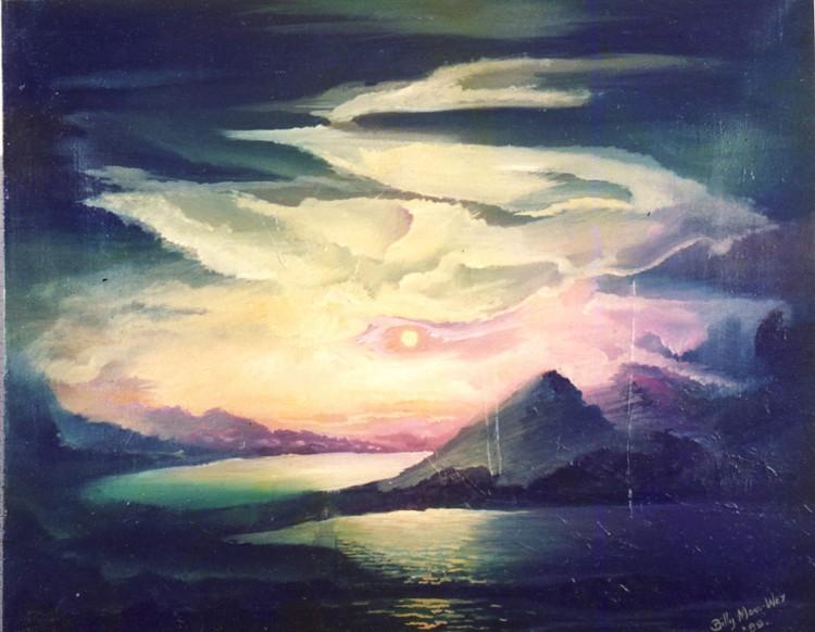 paintings_49