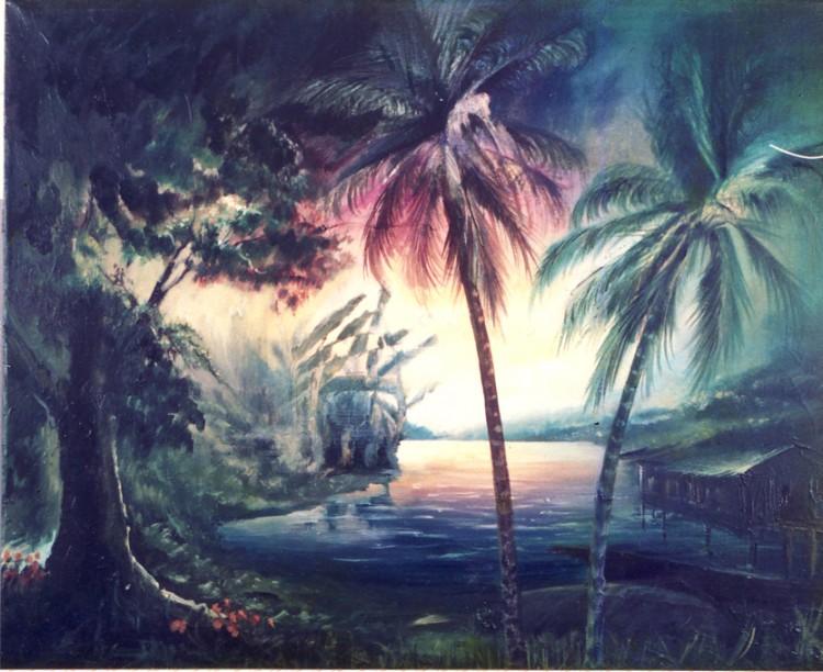 paintings_50