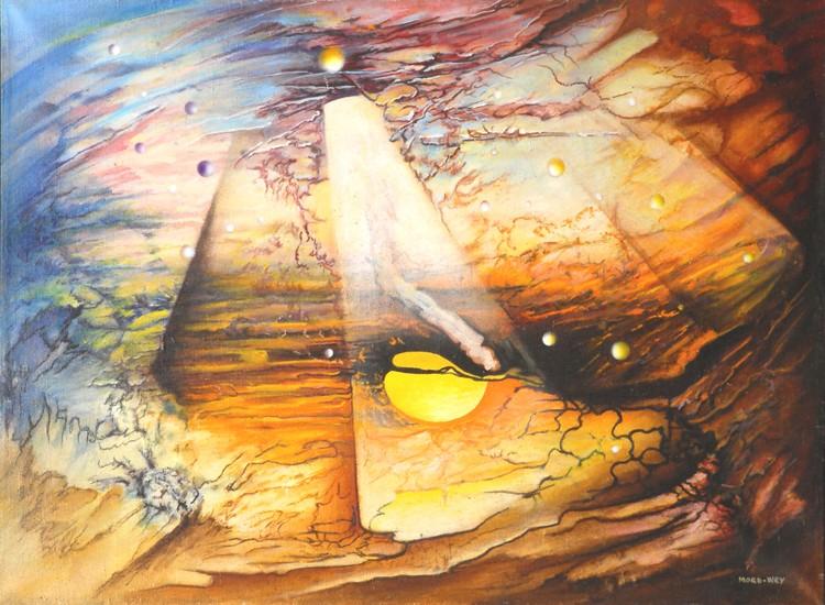 paintings_51