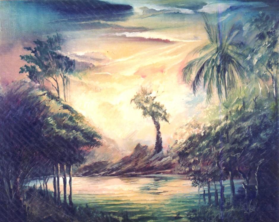 paintings_52