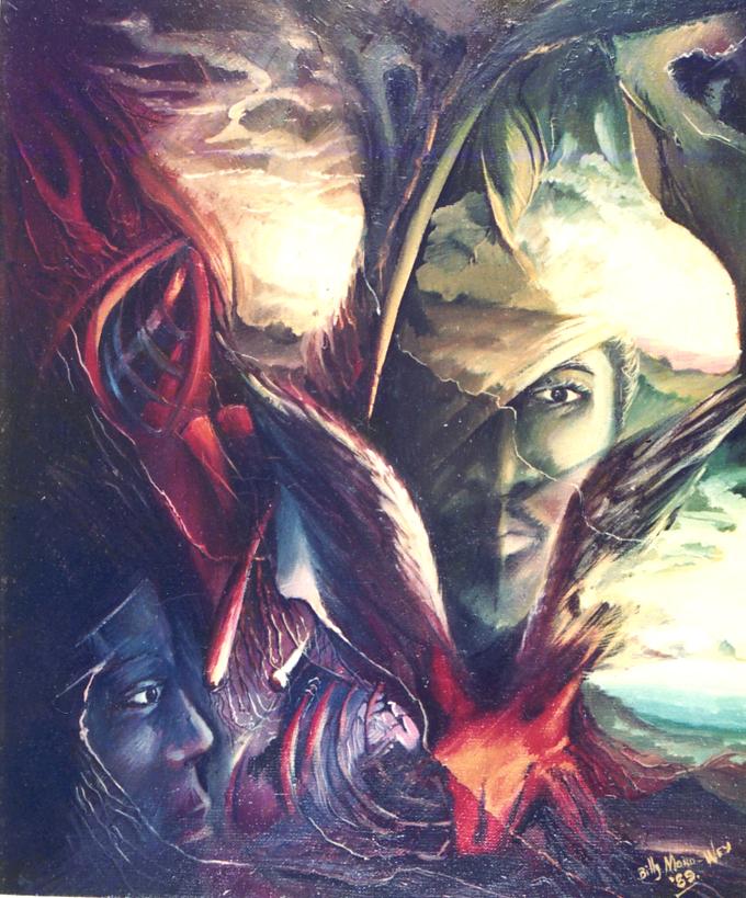 paintings_53