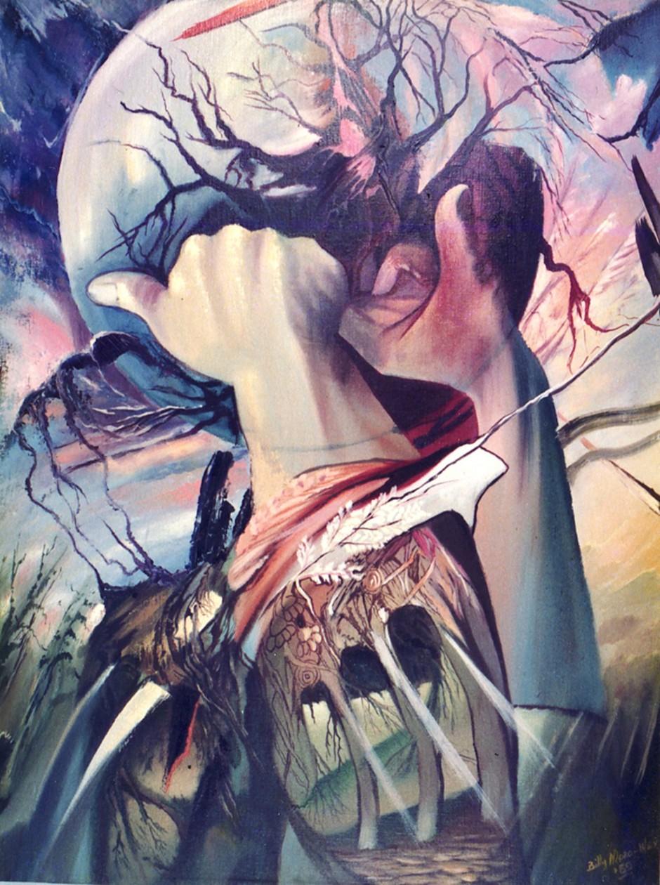 paintings_54