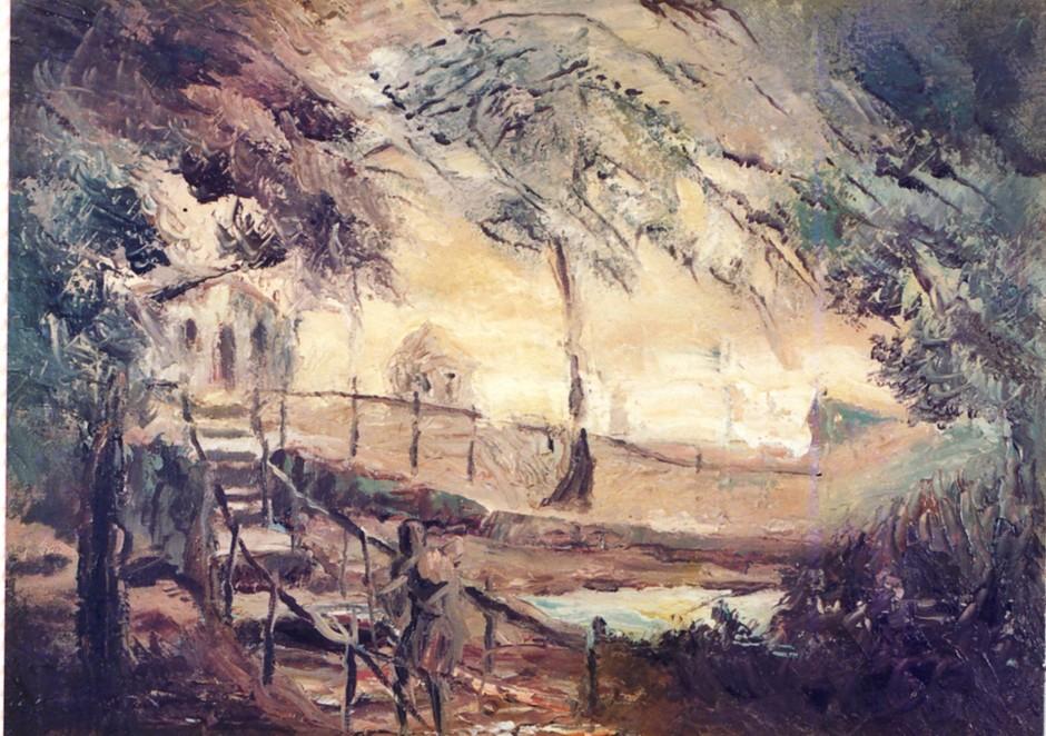 paintings_55