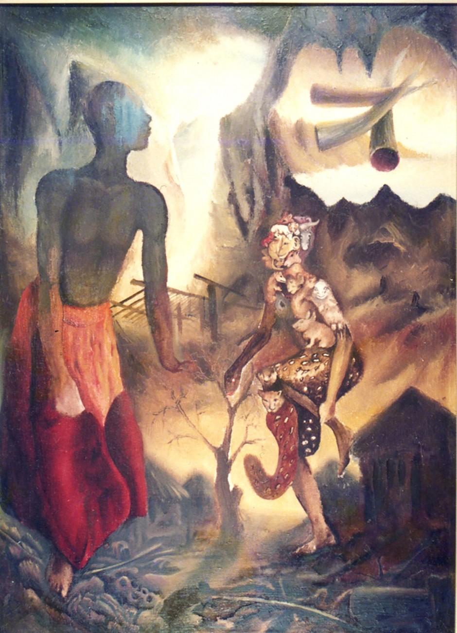 paintings_56