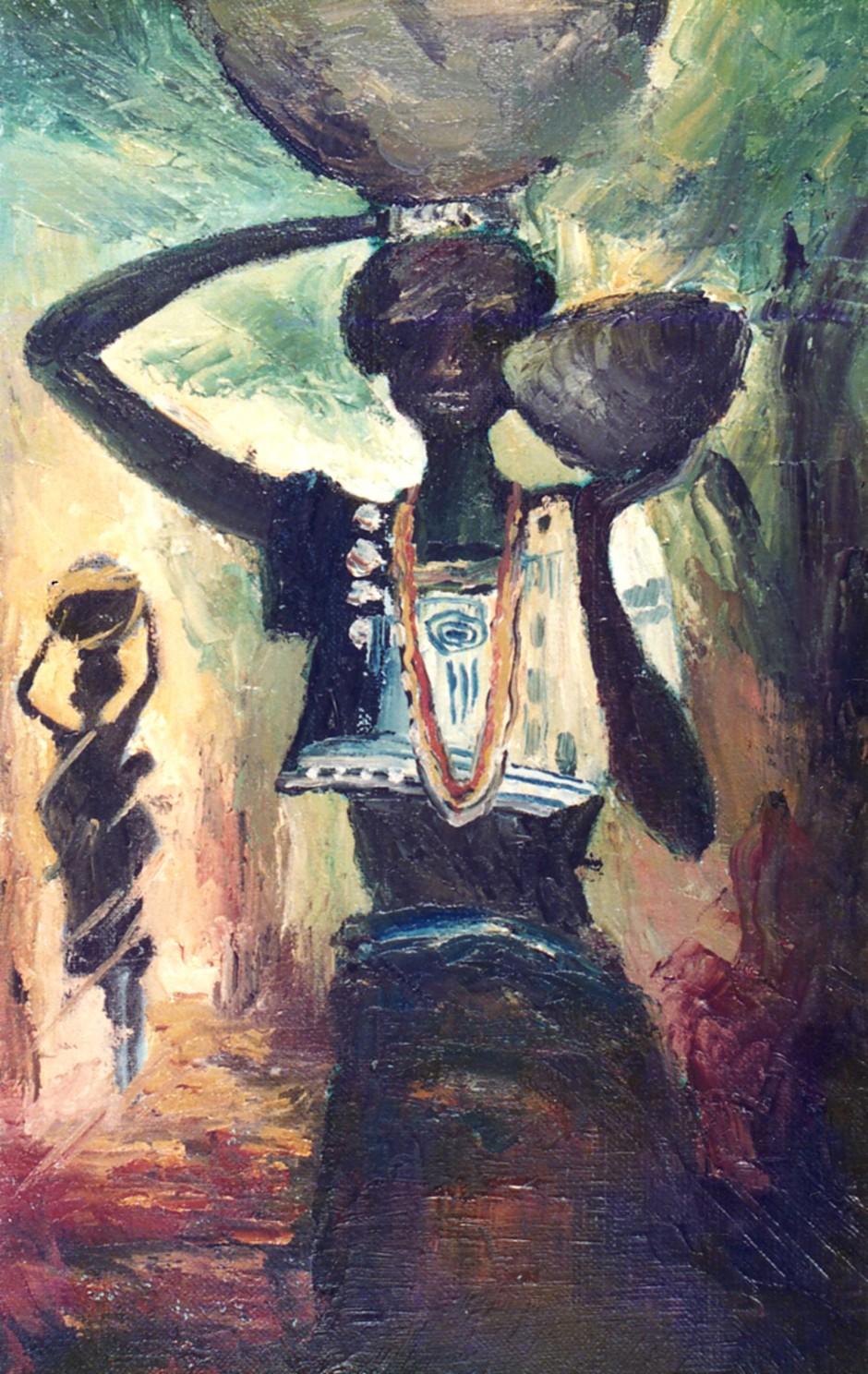 paintings_57