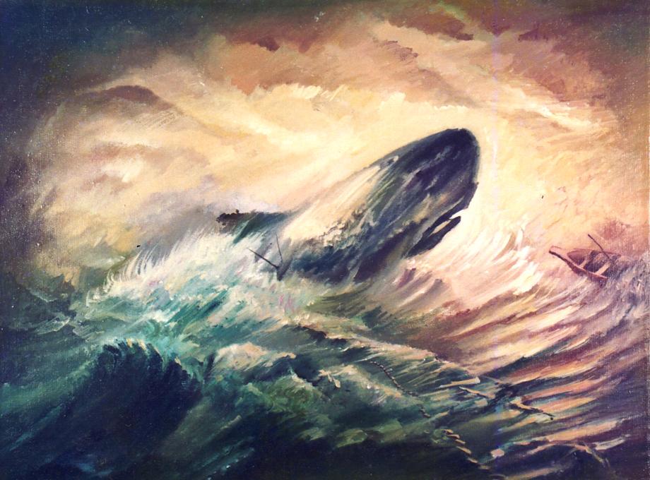 paintings_58