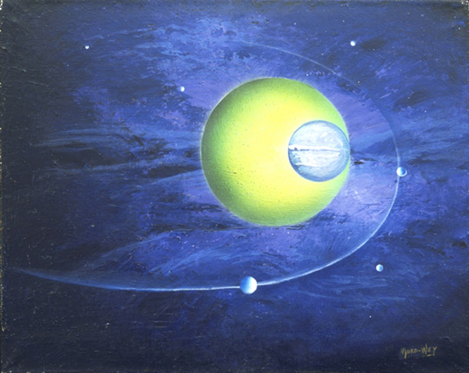 paintings_60