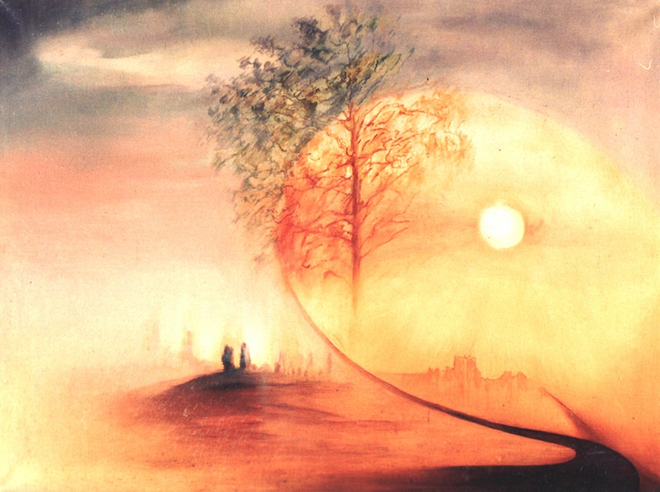 paintings_65
