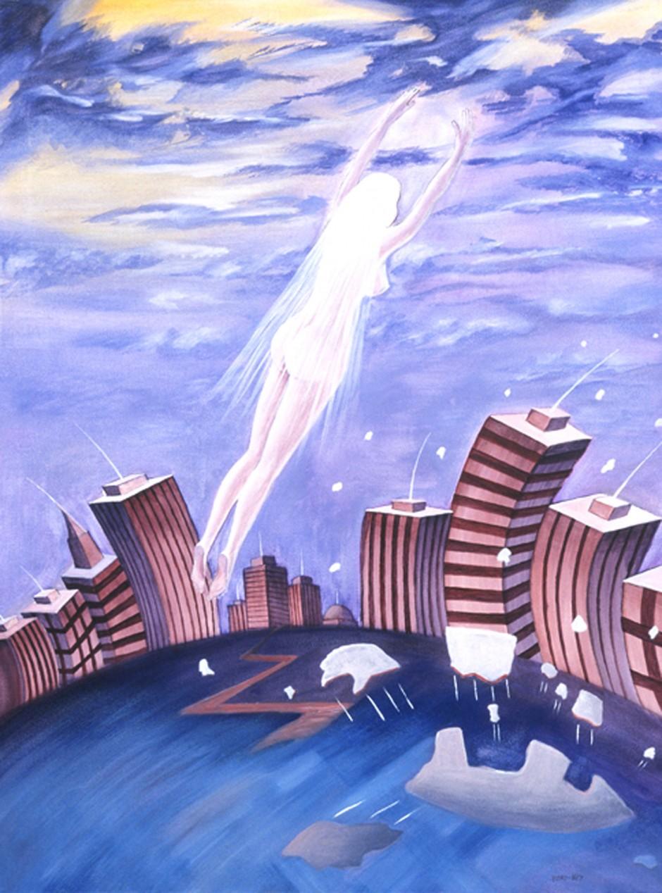 paintings_67