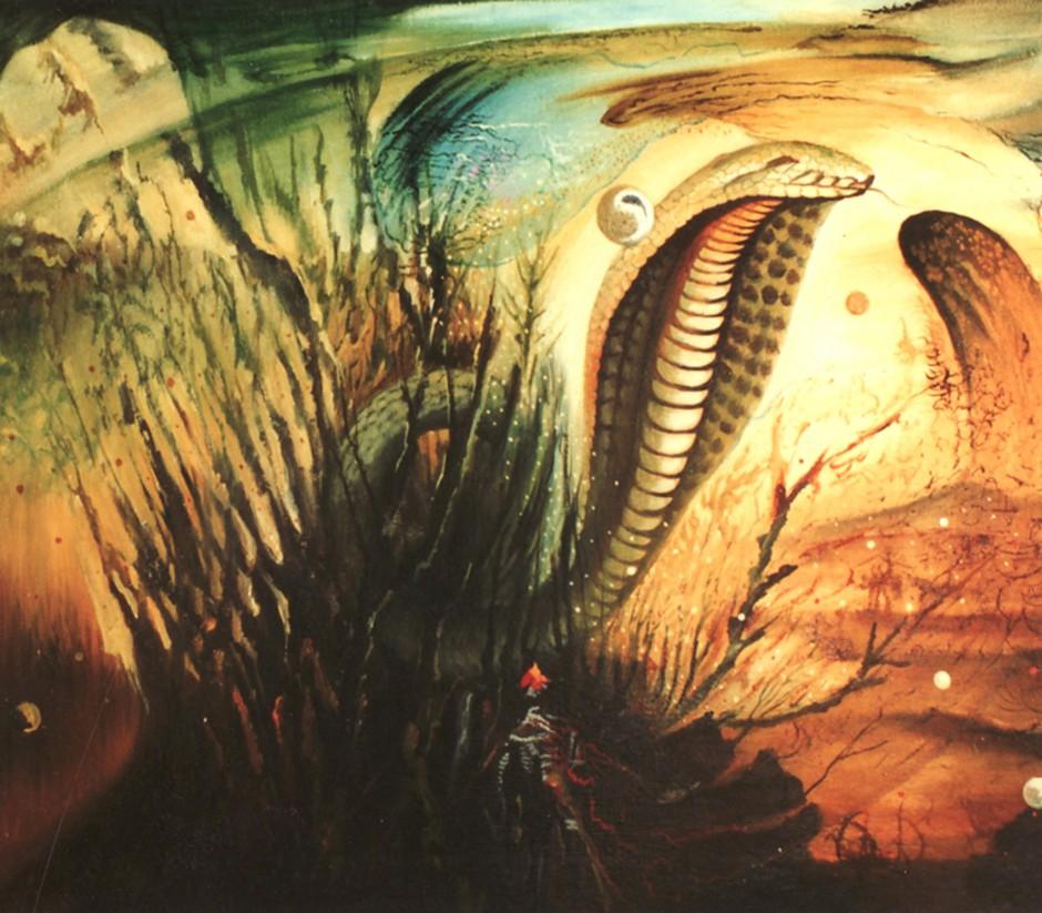 paintings_68