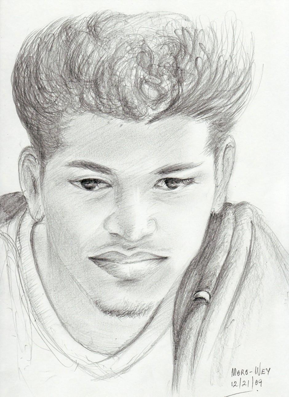 portraits_drawings_100