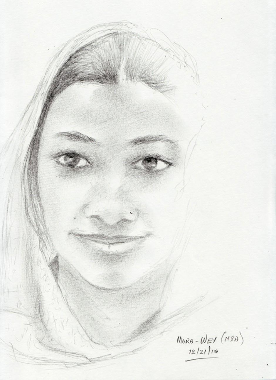 portraits_drawings_101