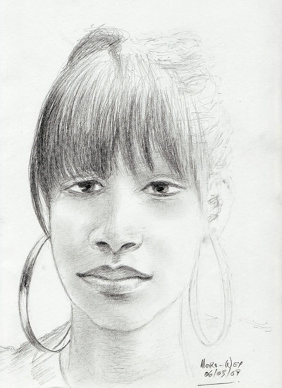 portraits_drawings_104