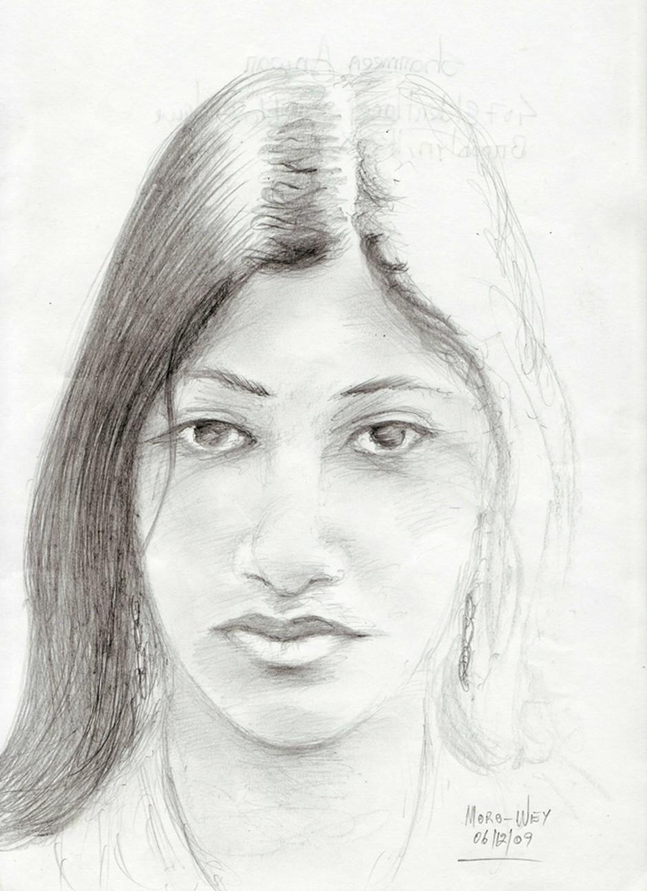 portraits_drawings_106