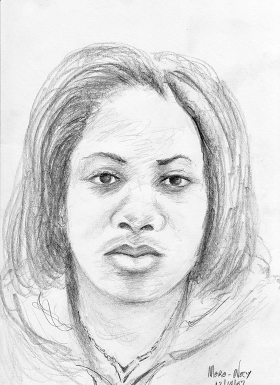 portraits_drawings_107