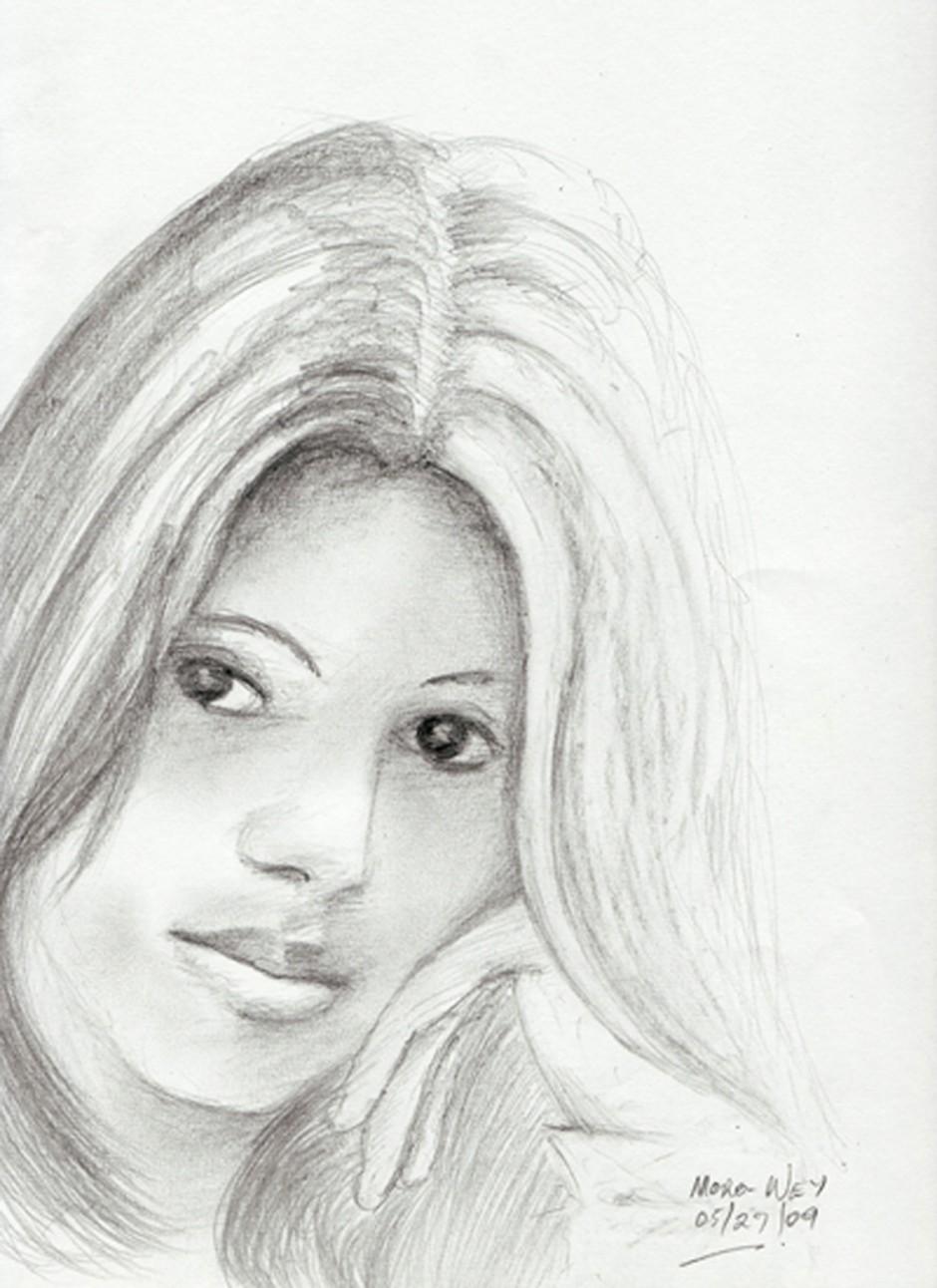 portraits_drawings_108