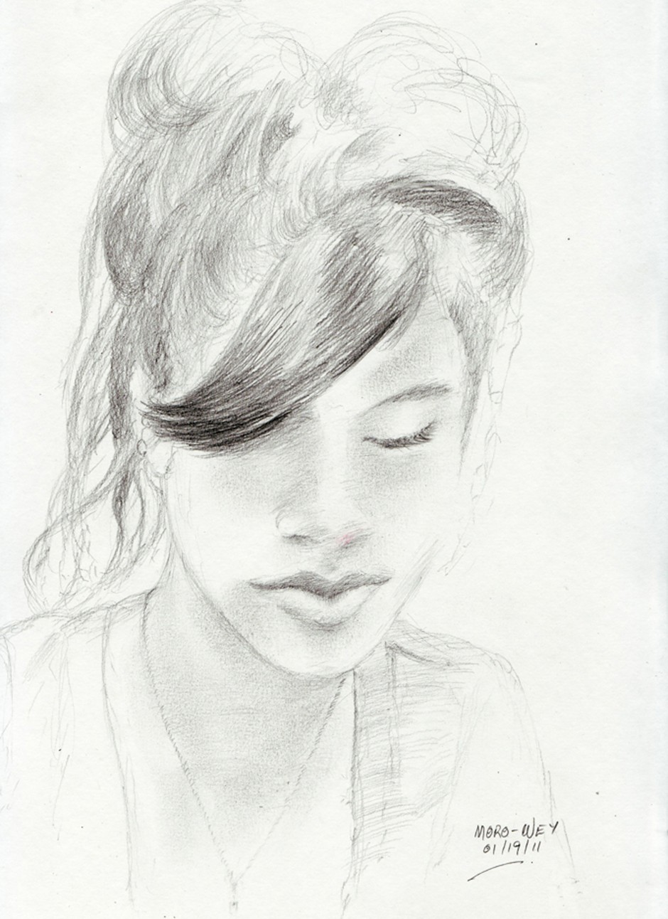 portraits_drawings_109